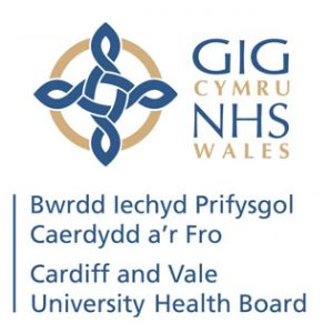University Health Board